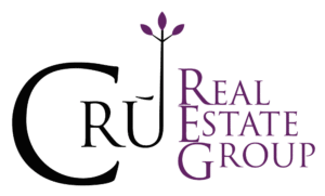 CRU Real Estate Group