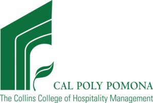 The Collins College Of Hospitality Management