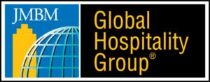 JMBM GLOBAL HOSPITALITY GROUP