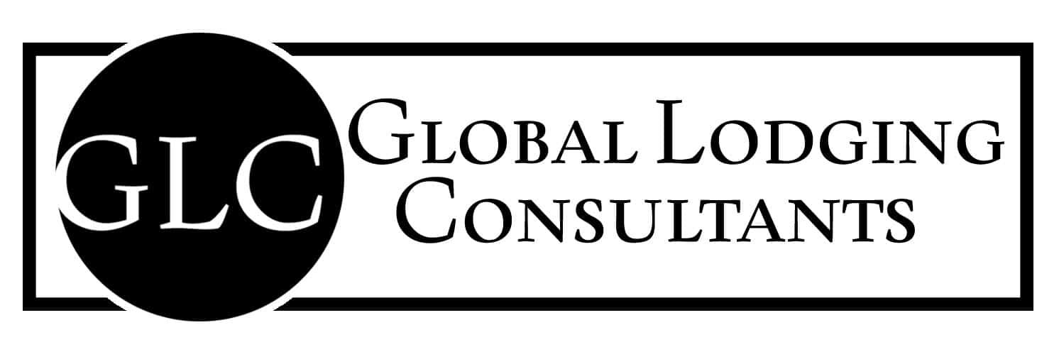 Global Lodging Consultants