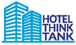 Hotel Think Tank