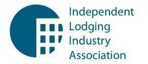 Independent Lodging Industry Association