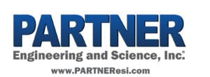 Partner Engineering And Science,Inc.