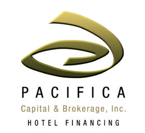 Pacifica Capital And Brokerage, Inc.