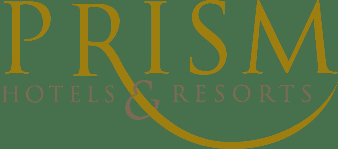 Prism Hotels