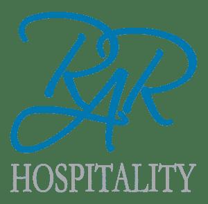 RAR Hospitality