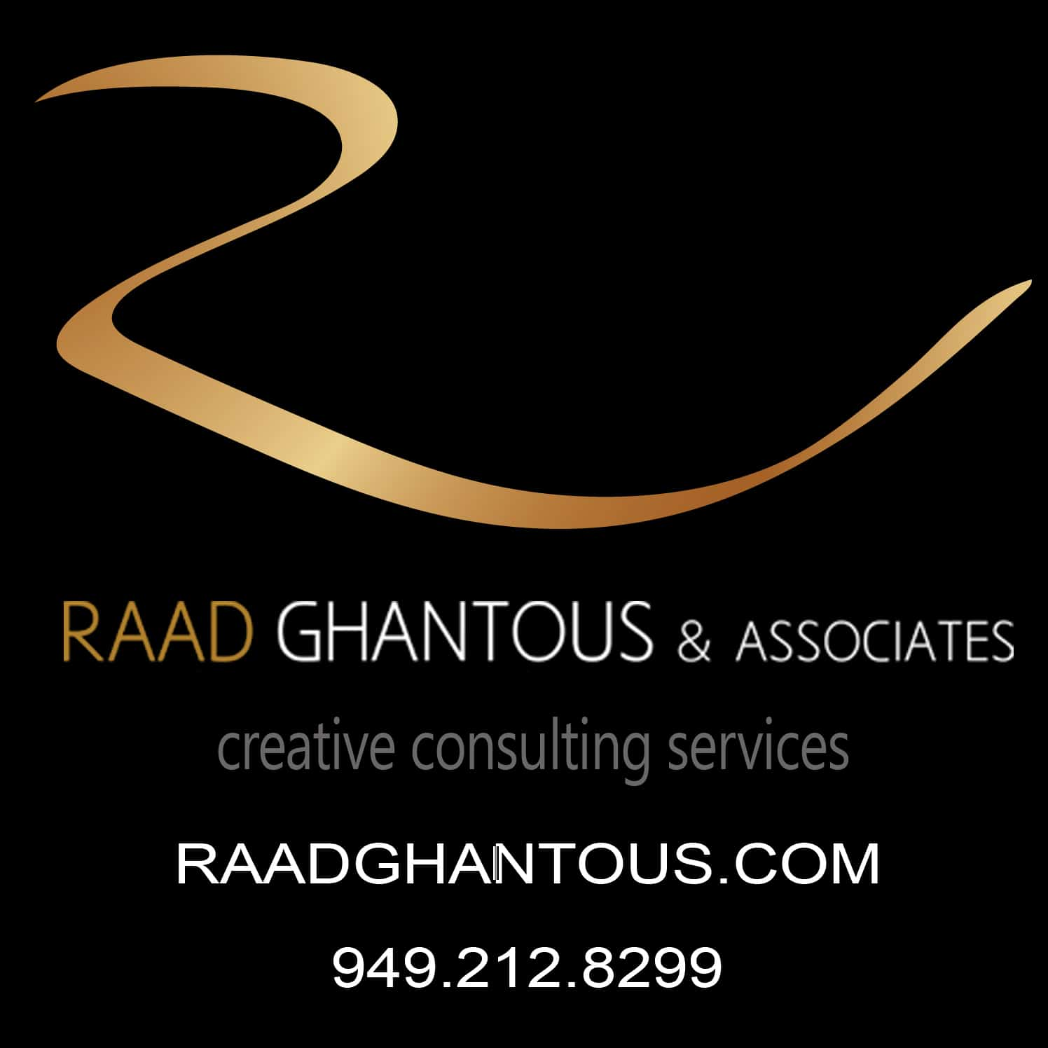 Raad Ghantous & Associates