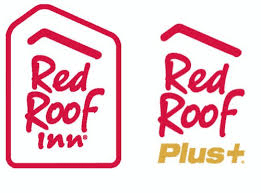 Red Roof Franchising