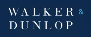 Walker Dunlop