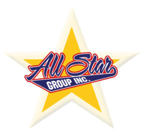 All Star Group Inc.