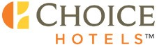 Choice Hotels Development