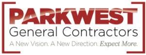 ParkWest General Contractors