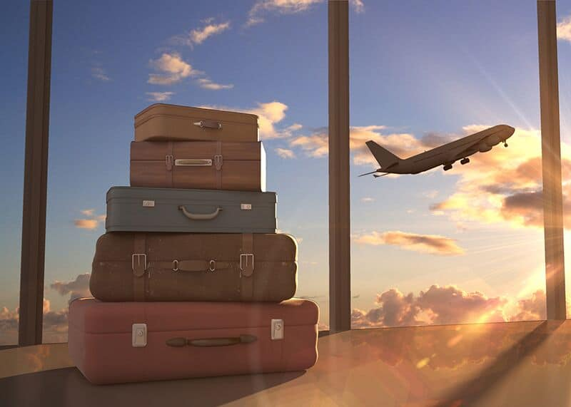 How Travel Brands are Utilizing Tech