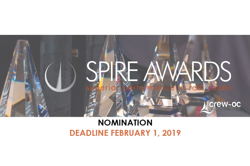 PIRE-Nomination
