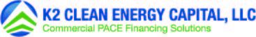 K2 Clean Energy Capital