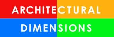Architectural Dimensions