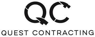Quest Contracting
