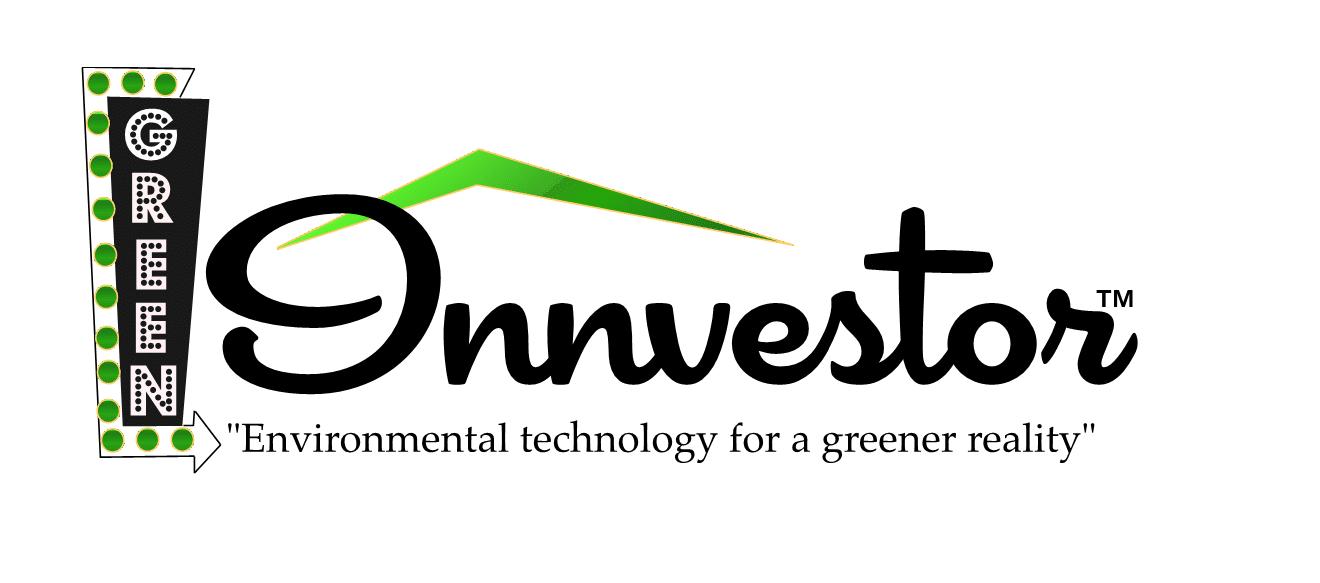 Green Innvestor