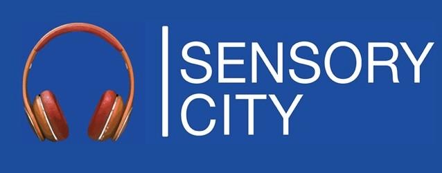 Sensory City