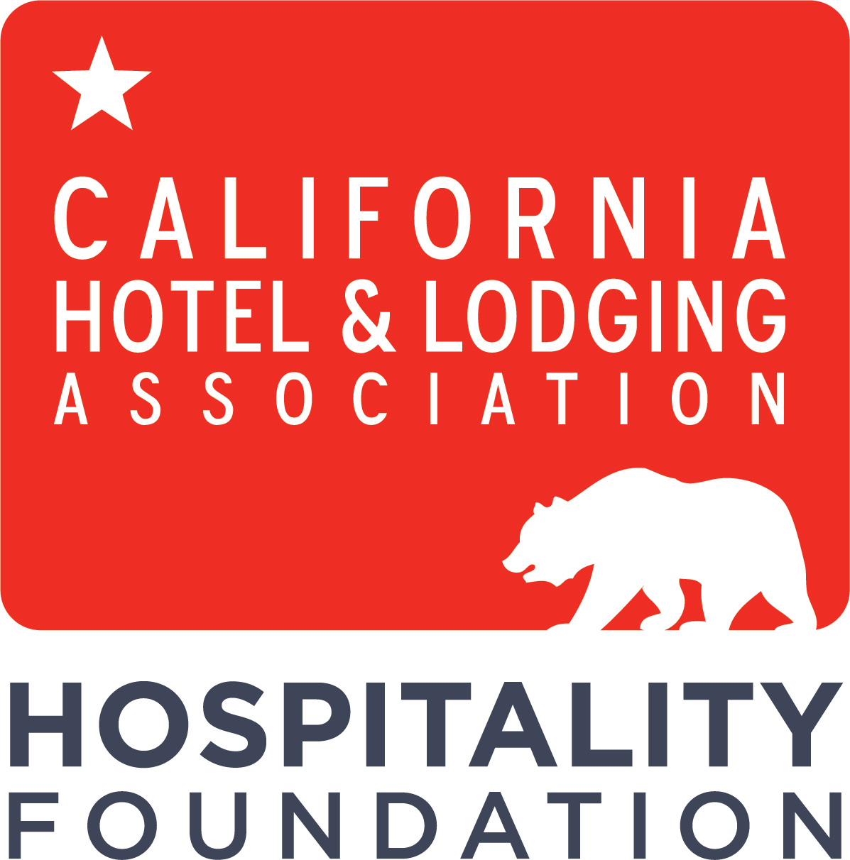 California Hotel & Lodging Association Hospitality Foundation
