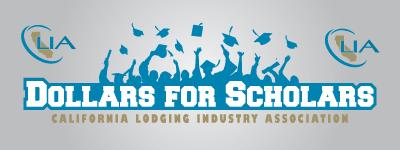 CLIA Dollars for Scholars