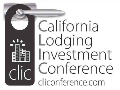 [CLIC] Hosts Sold Out Virtual Conference