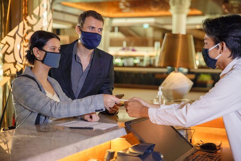 digitized-guest-experiences