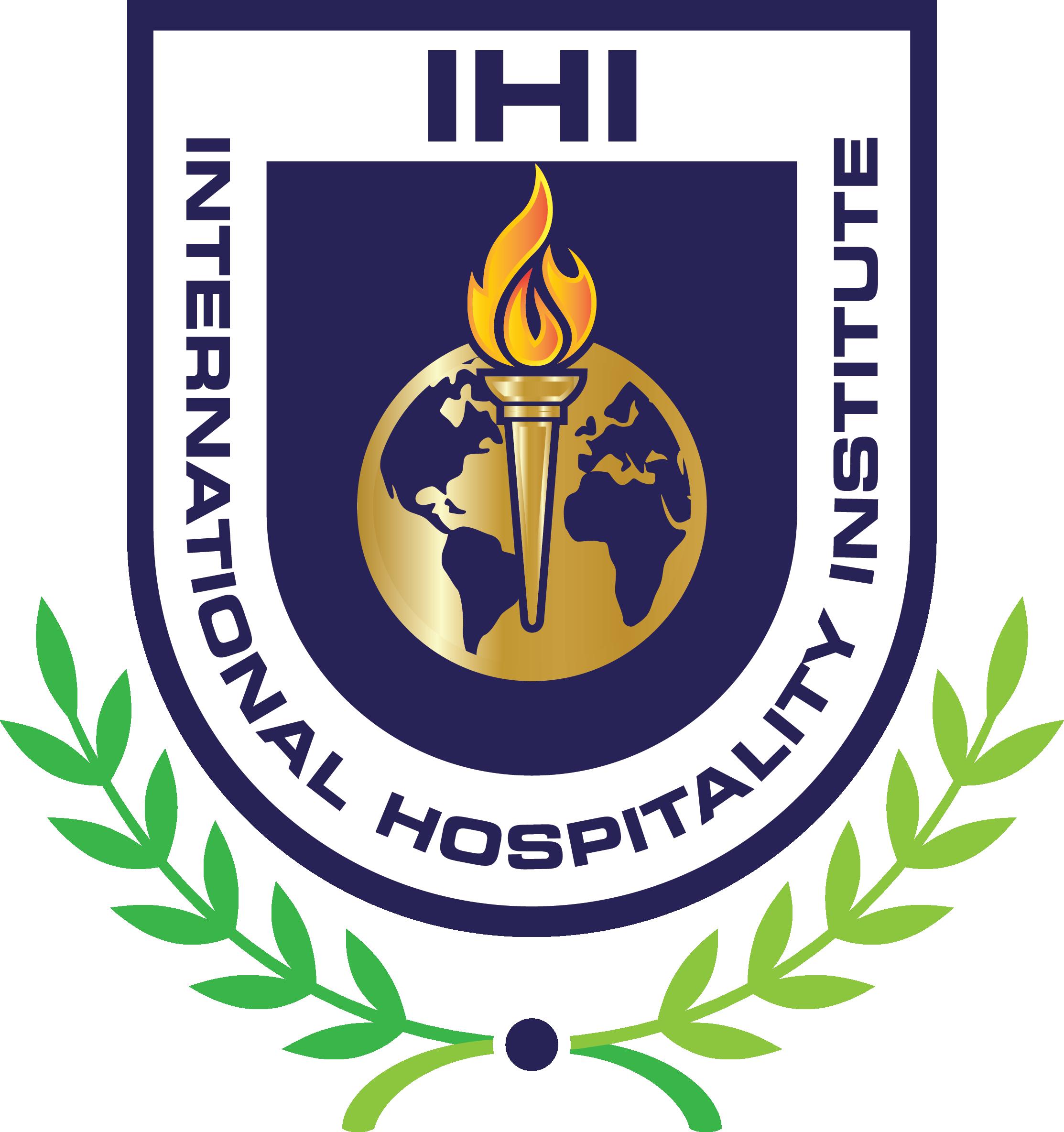 International Hospitality Institute