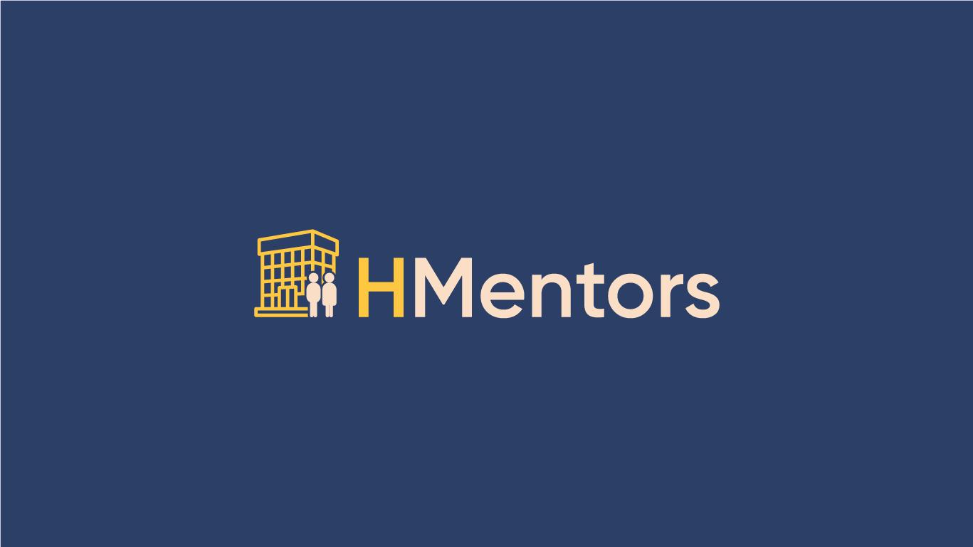 HMentors