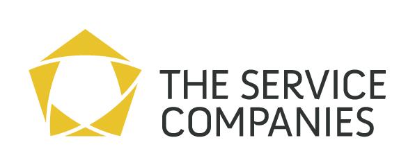 The Service Companies