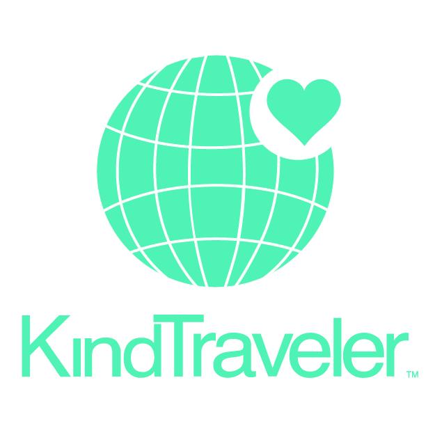 Kind Traveler