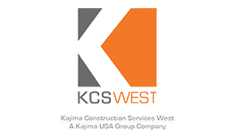 Kajima Construction Services West