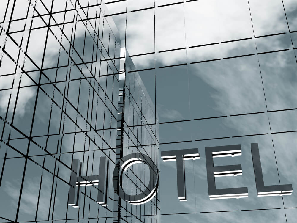 10 Smart Hotel Investment Tips to Ensure Higher Profits
